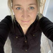 Jen23